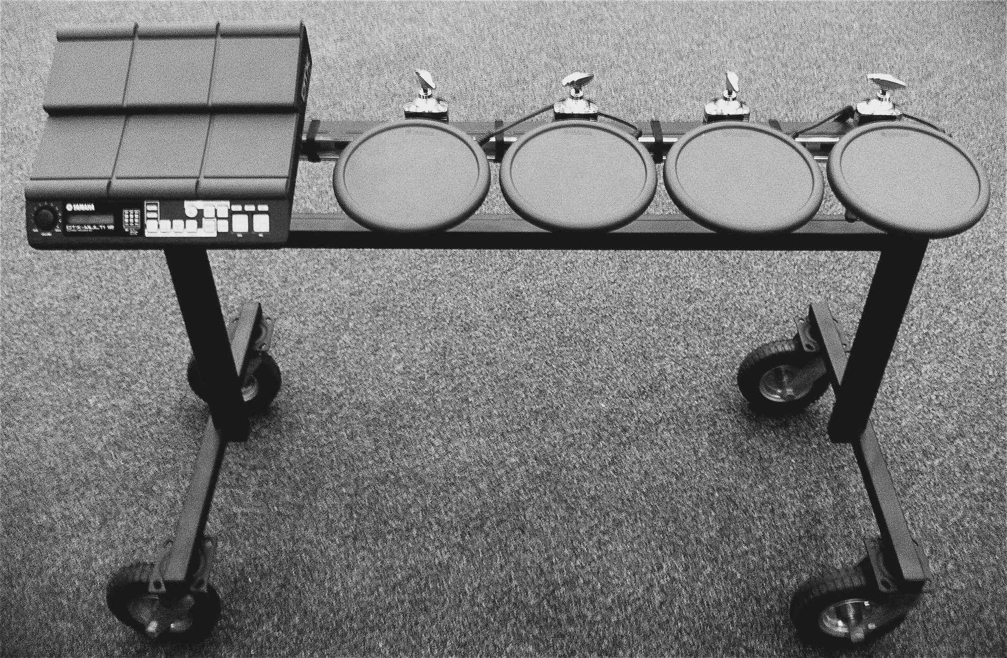 electronic-drums-cart-1