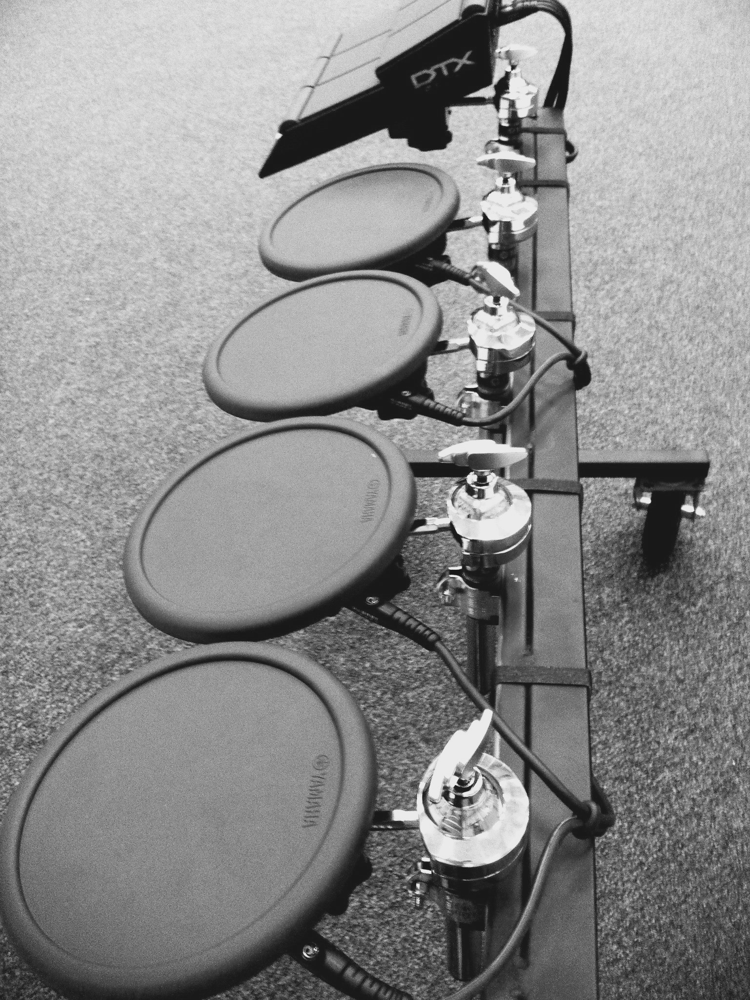 electronic-drums-cart-3
